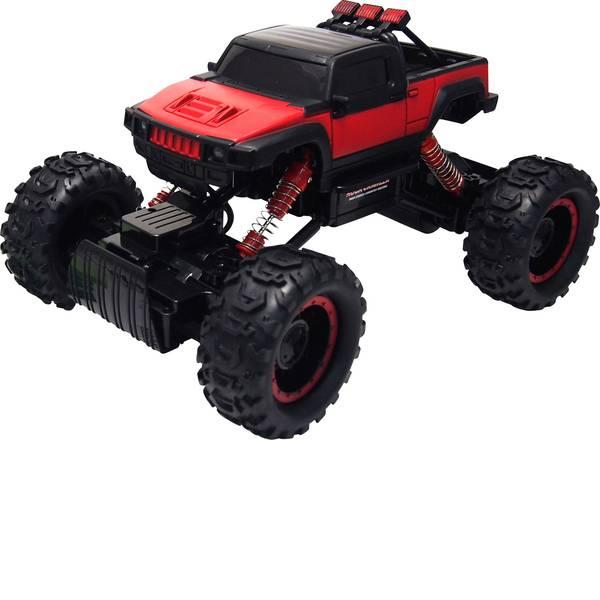 Auto telecomandate - Amewi 22201 Cross Country 1:14 Automodello per principianti Elettrica Crawler 4WD -