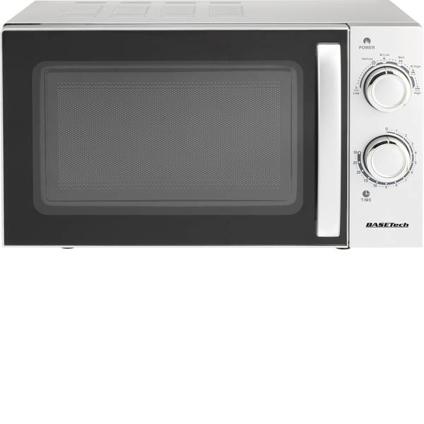 Forni a microonde - Basetech MW-BT20L Forno a microonde 700 W -