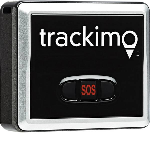 Tracker GPS - Trackimo TRKM002 Tracciatore GPS (Tracker) Tracker veicoli, Tracker multifunzione, Tracker persone, Tracker animali  -
