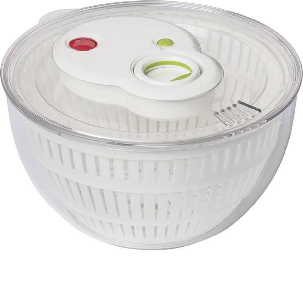 Utensili e accessori da cucina - Emsa centrifuga per insalata Turbo line, 5 L -