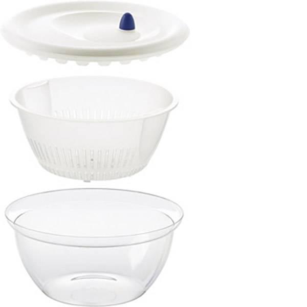 Utensili e accessori da cucina - Emsa scola insalata Fit + Fresh, 4 L -