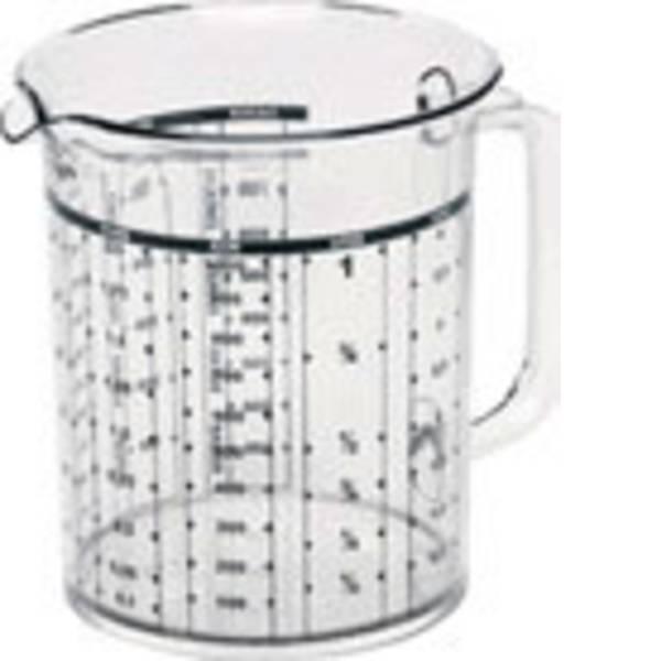 Brocche e tazze - Emsa caraffa di misura, 0,5 L con unità di misura -