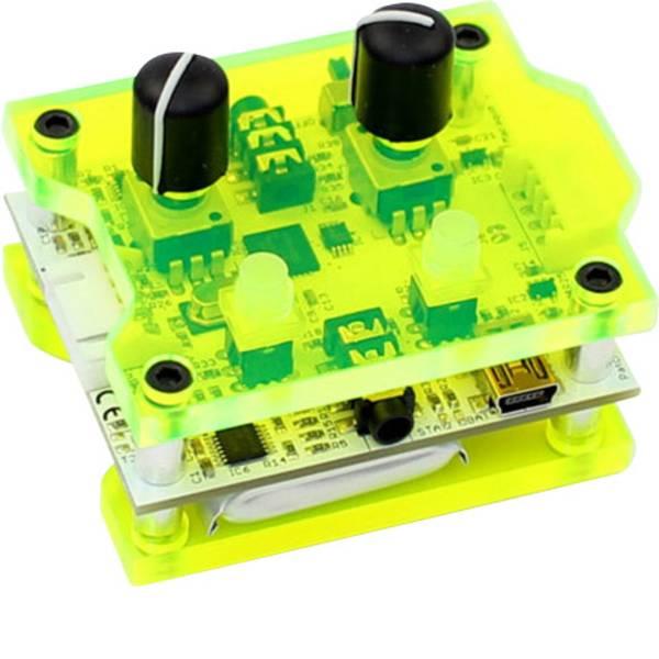 Kit e schede microcontroller MCU - Scheda di sviluppo pb patchblock PB1-001-M1-1-NEO -