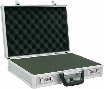 Viso wat250 universale valigetta porta utensili senza contenuto l x a 246