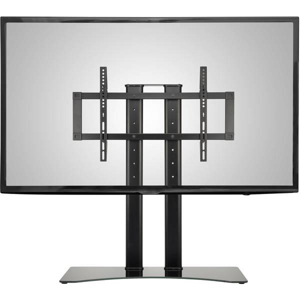 Piedistallo per TV SpeaKa Professional SP-TT-03 94,0 cm (37) - 165,1 cm (65) Fisso