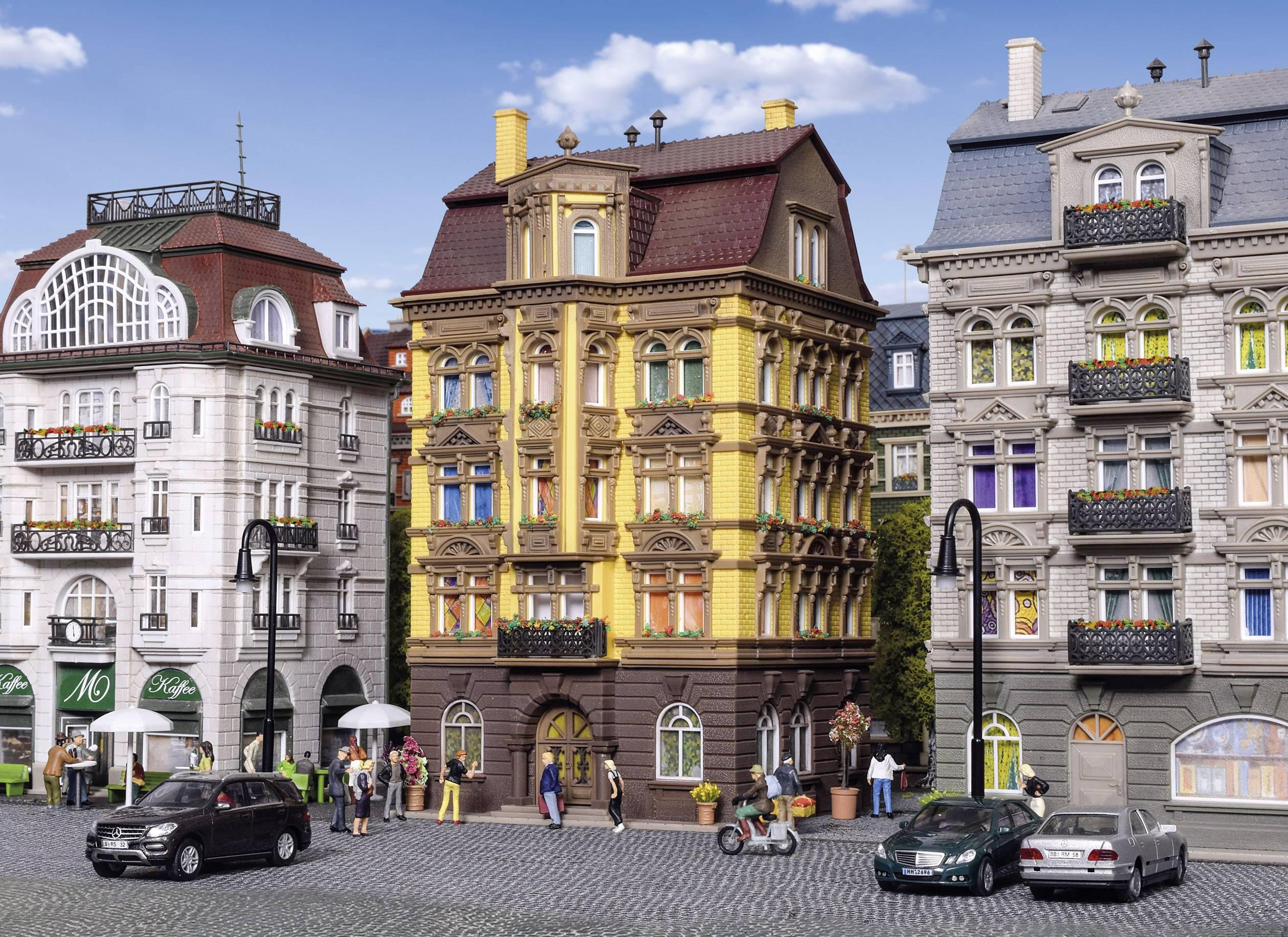 Casa di abitazione Schlossalle