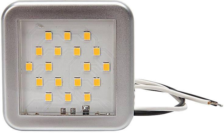SecoRüt 90990 Luce LED da int