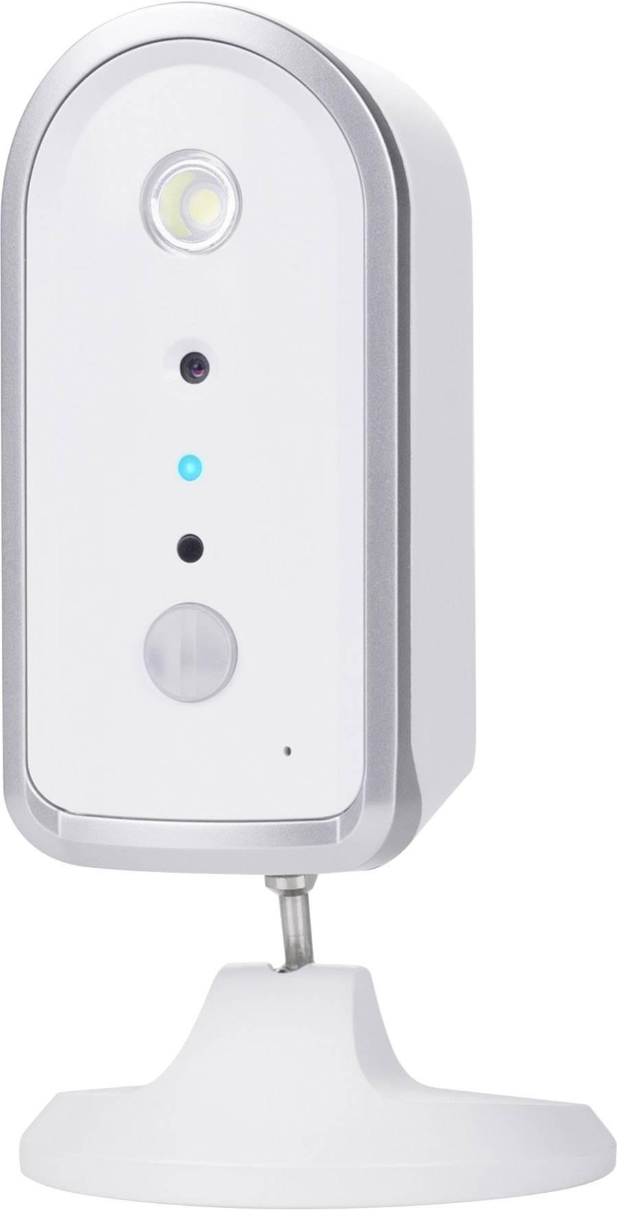 Smartwares C731IP LAN, WLAN IP
