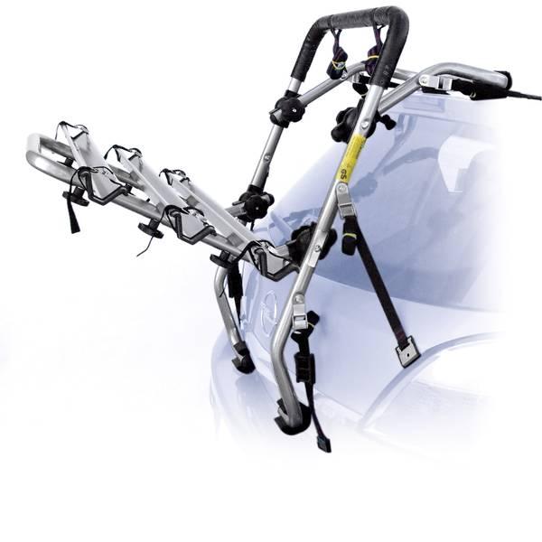 Portabiciclette - Portabiciclette 378/3 Numero di bici=3 -