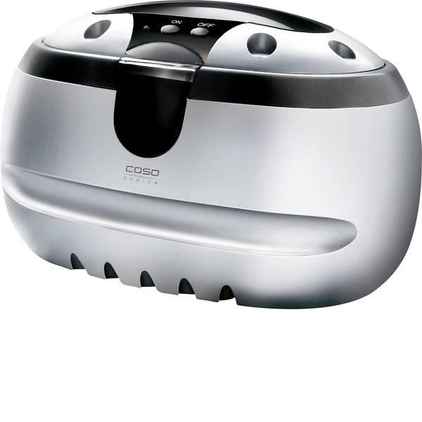 Lavatrici ad ultrasuoni - CASO Ultrasonic Clean CD-2800 Lavatrice ad ultrasuoni 50 W 0.6 l -