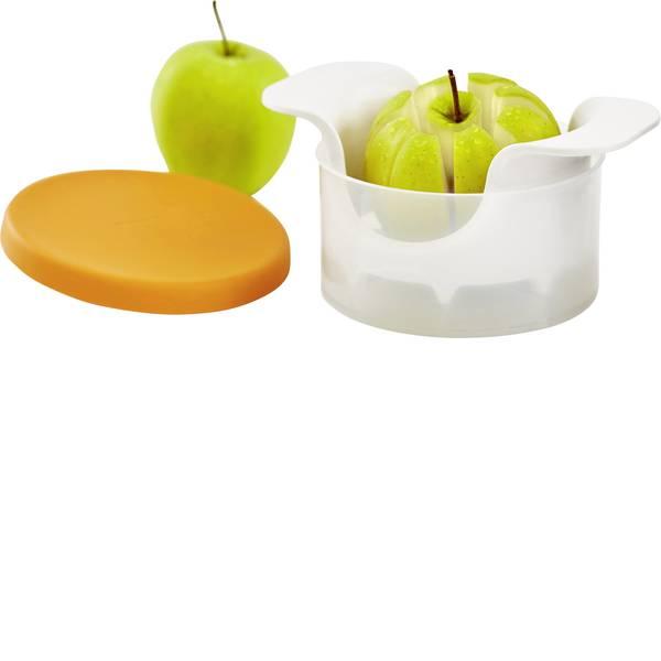 Utensili e accessori da cucina - Fiskars taglia mela con contenitore -