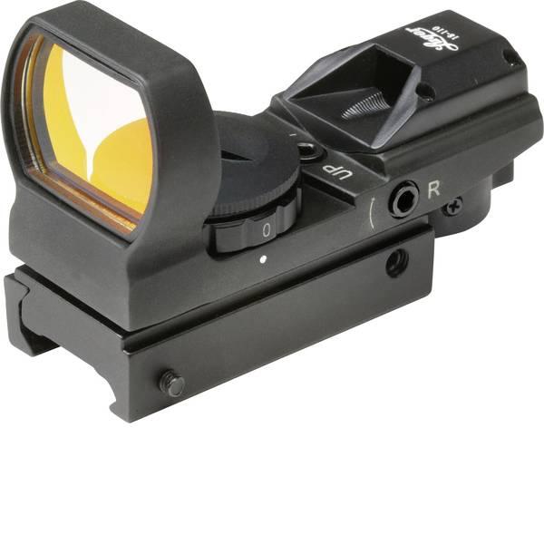 Accessori ottici - Collimatore laser Luger DOT 10 LU-18-110 -