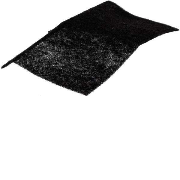 Accessori per aspirapolvere - ScanPart 2684000006 Filtro aspirapolvere -