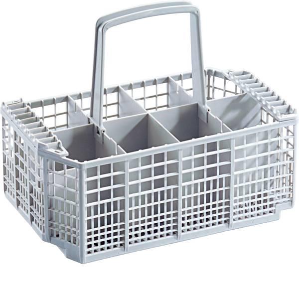 Accessori lavastoviglie - Cestello posate Miele 6024710 Grigio -