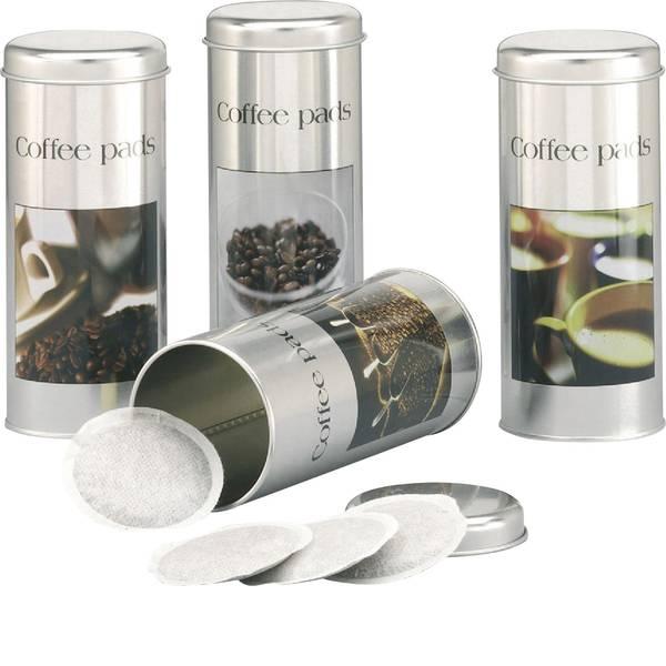 Accessori per caffè - Contenitore porta capsule ScanPart Kaffeepaddose -