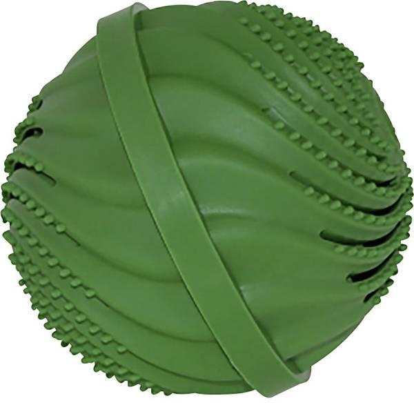 Stendibiancheria - Eco sfera di lavaggio Washing Ball -