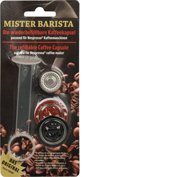 Accessori per caffè - Capsule ricarica per Nespresso Nespresso Kaffeekapseln -