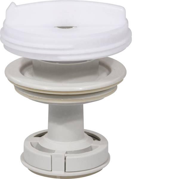 Accessori per asciugatrici - 3017362 inserto miele Garza -