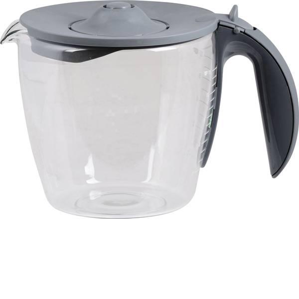 Brocche e tazze - Bosch caraffa in vetro per un massimo di 10 tazze -