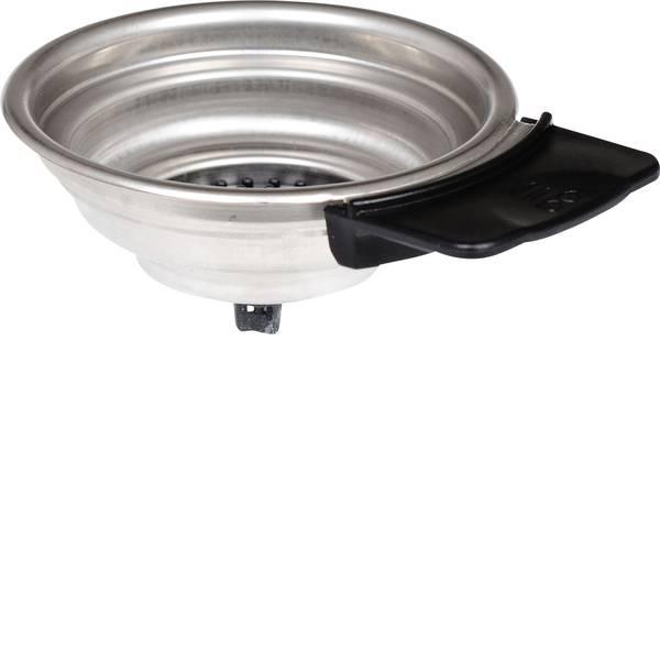 Accessori per caffè - Inserto porta capsule SENSEO® Senseo Padhalter HD5015 -