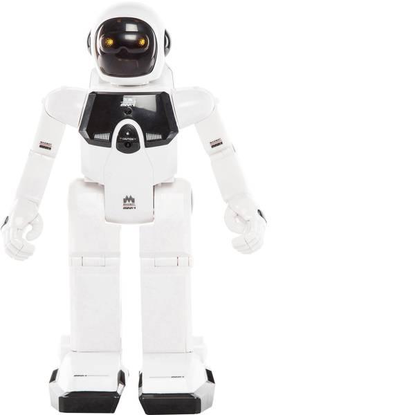 Kit esperimenti e pacchetti di apprendimento - Pacchetto di apprendimento Franzis Verlag Humanoide Roboter einfach programmieren 65348 da 8 anni -
