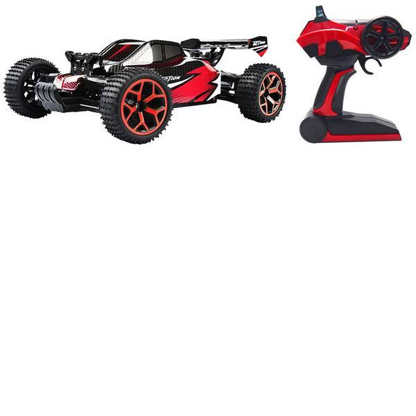 Auto telecomandate - Amewi 22222 Storm D5 1:18 Automodello per principianti Elettrica Buggy 4WD incl. Batteria, caricatore e batterie  -