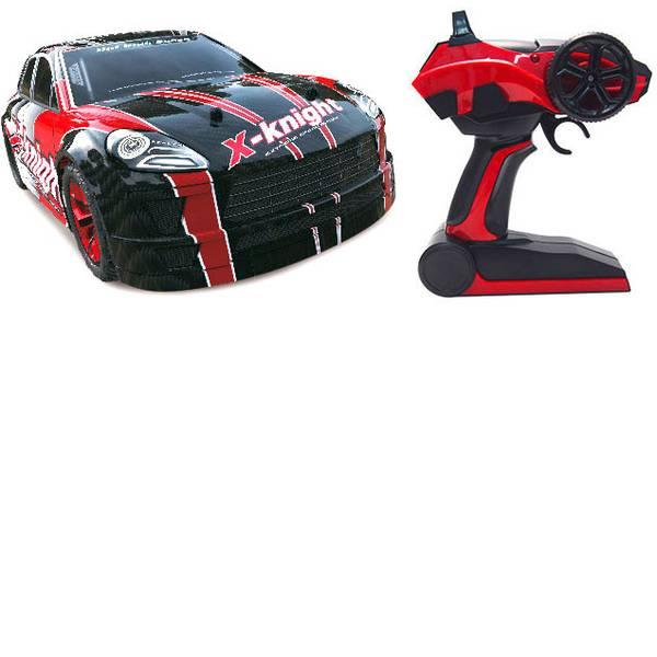 Auto telecomandate - Amewi 22214 Rallye PR-5 1:18 Automodello per principianti Elettrica Auto stradale 4WD incl. Batteria, caricatore e  -