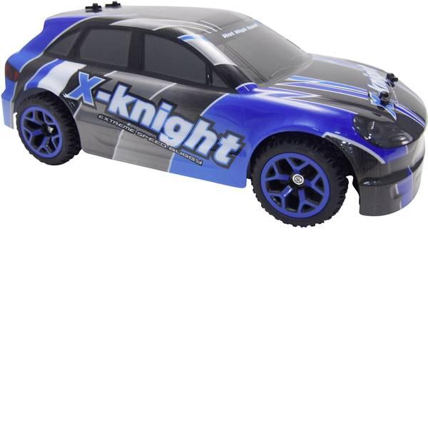 Auto telecomandate - Amewi 22223 Rallye PR-5 1:18 Automodello per principianti Elettrica Auto stradale 4WD incl. Batteria, caricatore e  -