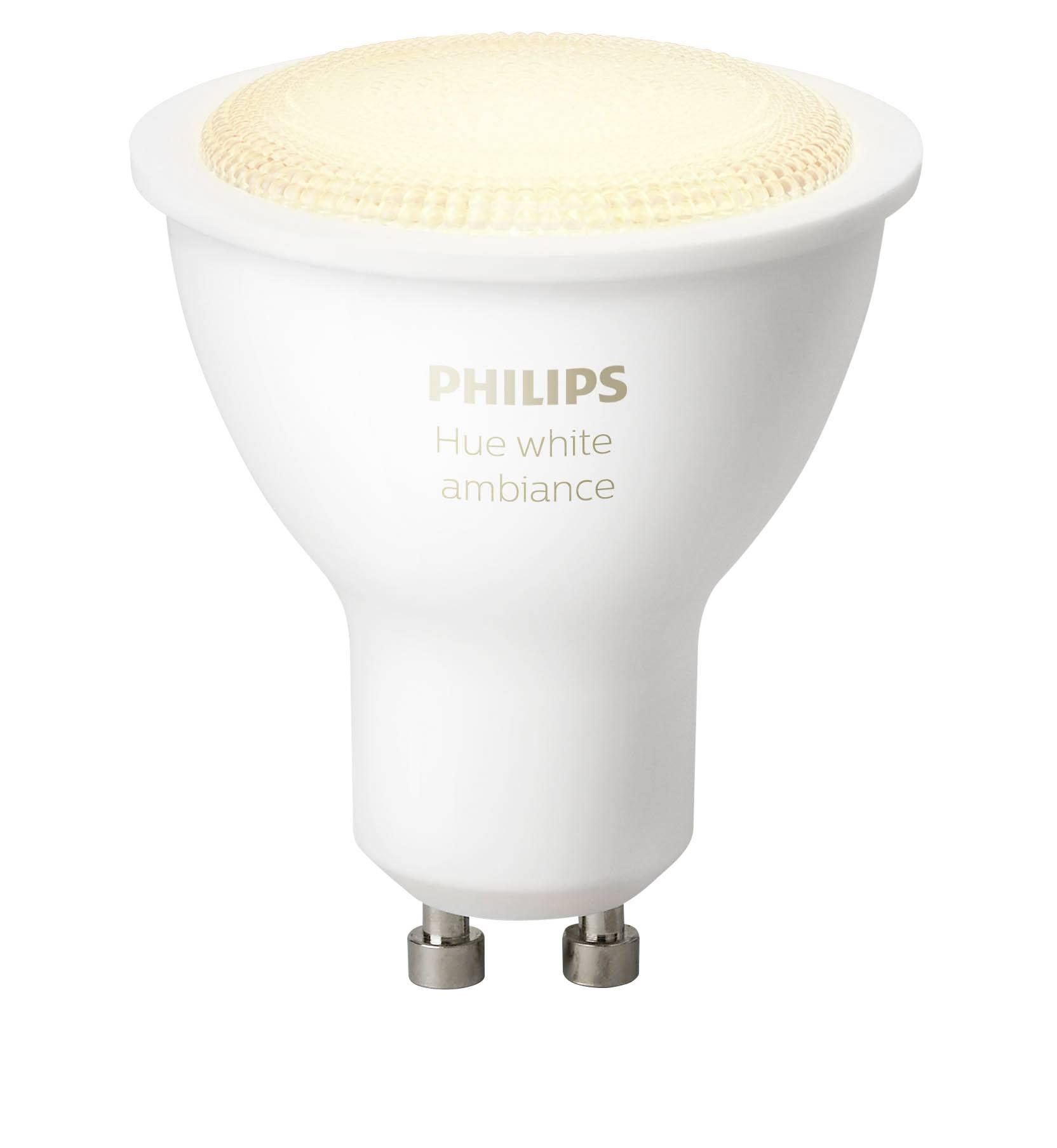 Philips Lighting Hue Lampadina