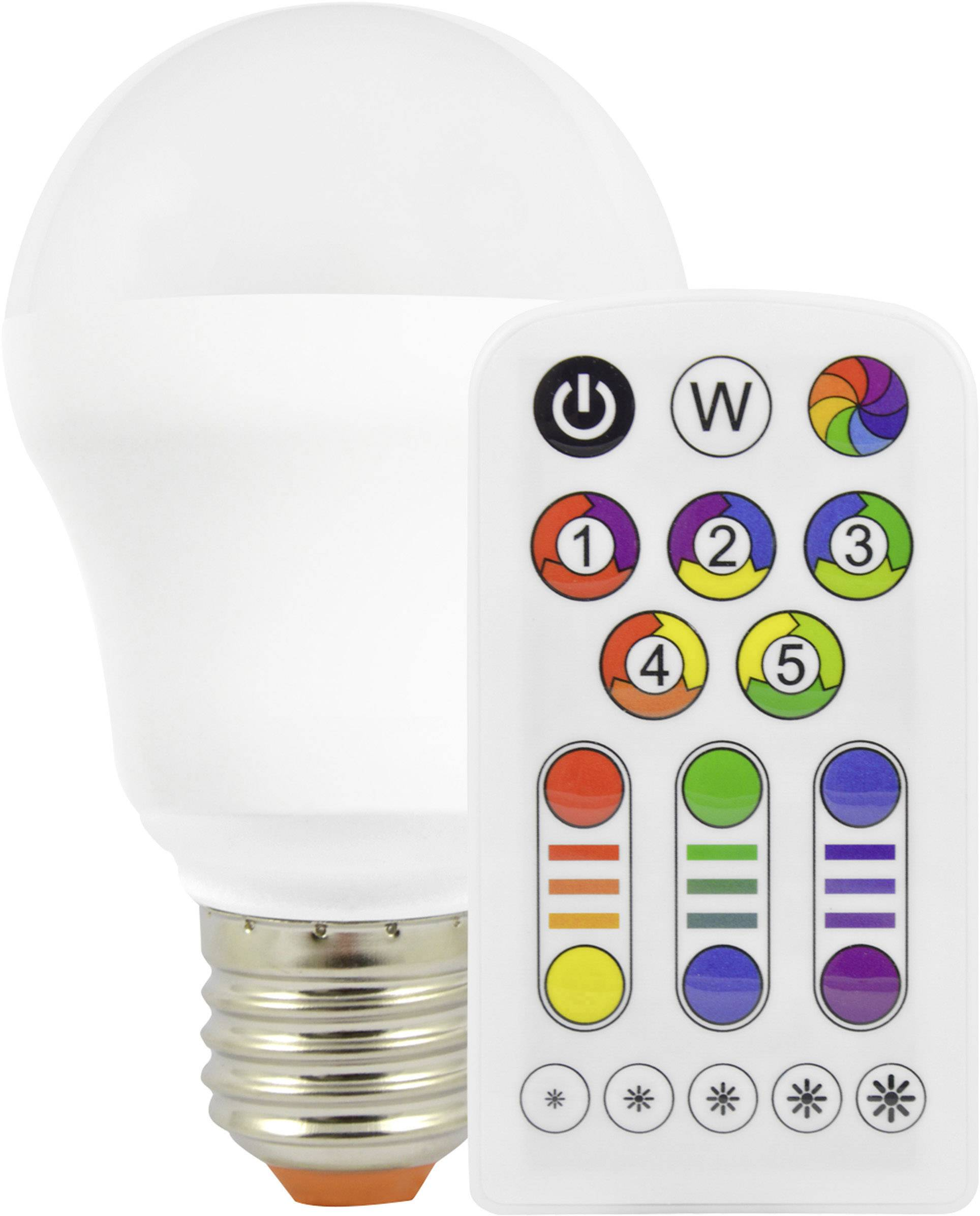 Müller Licht LED Classe energ