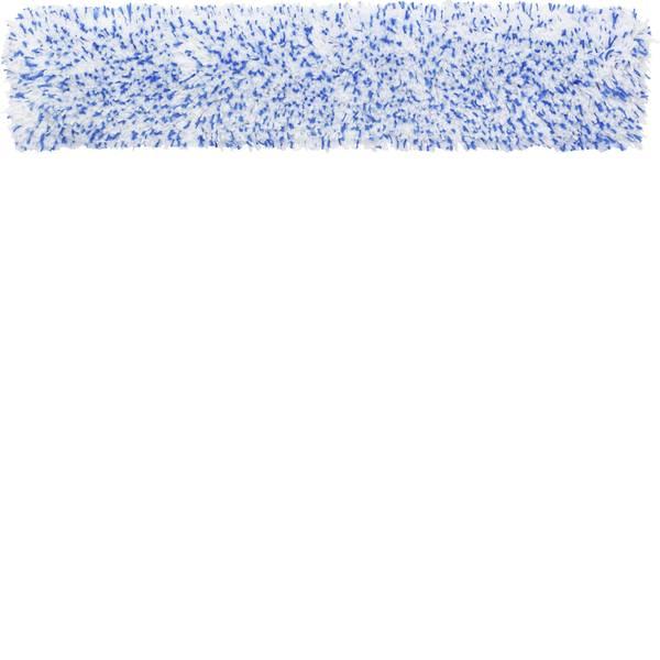 Pulizia finestre e accessori - Rivestimento lavavetri LEWI Blue Star 35 cm -