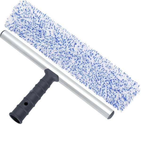 Pulizia finestre e accessori - Rivestimento lavavetri LEWI Blue Star 35 cm + supporto a T 35 cm -