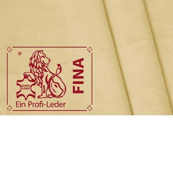 Pulizia finestre e accessori - Pelle speciale LEWI Fina 500 80 x 60 cm -