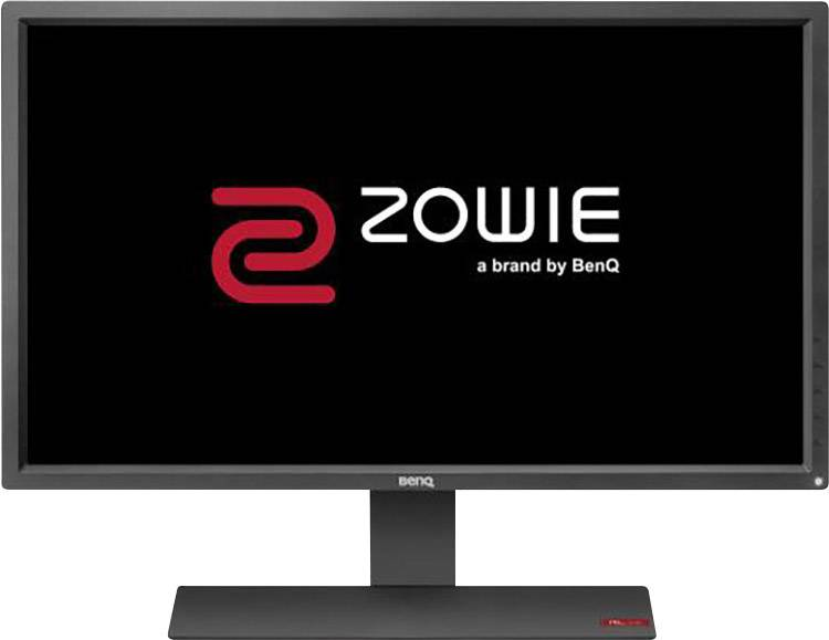 Monitor LED (27 pollici) Zowie