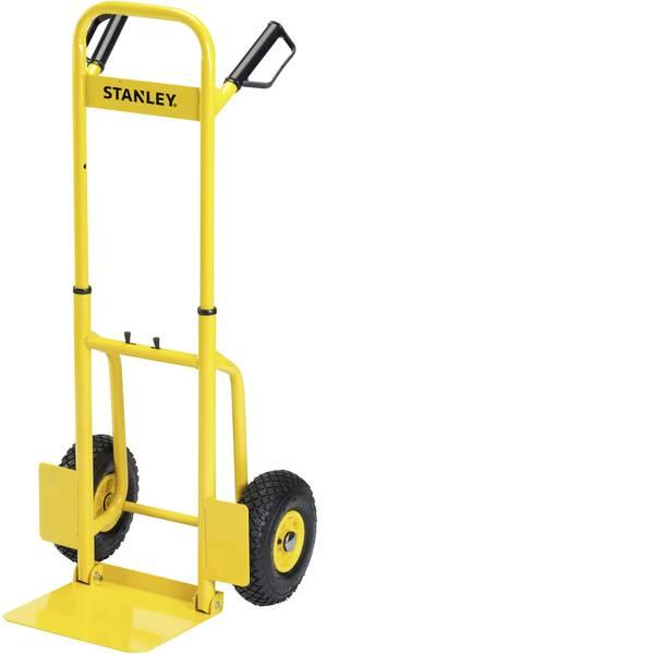 Carrelli per sacchi - Stanley by Black & Decker SWXTD-FT520 Carrellino Acciaio Capacità di carico (max.): 120 kg -