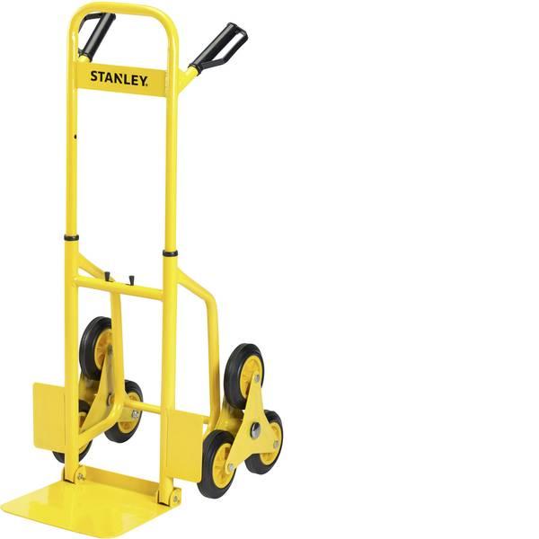 Carrelli per sacchi - Stanley SXWTD-FT521 Carrello per scale Acciaio Capacità di carico (max.): 120 kg -