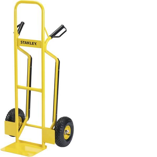 Carrelli per sacchi - Stanley SXWTC-HT524 Carrellino Acciaio Capacità di carico (max.): 250 kg -