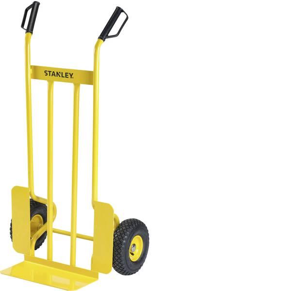 Carrelli per sacchi - Stanley SXWTC-HT526 Carrellino Acciaio Capacità di carico (max.): 300 kg -