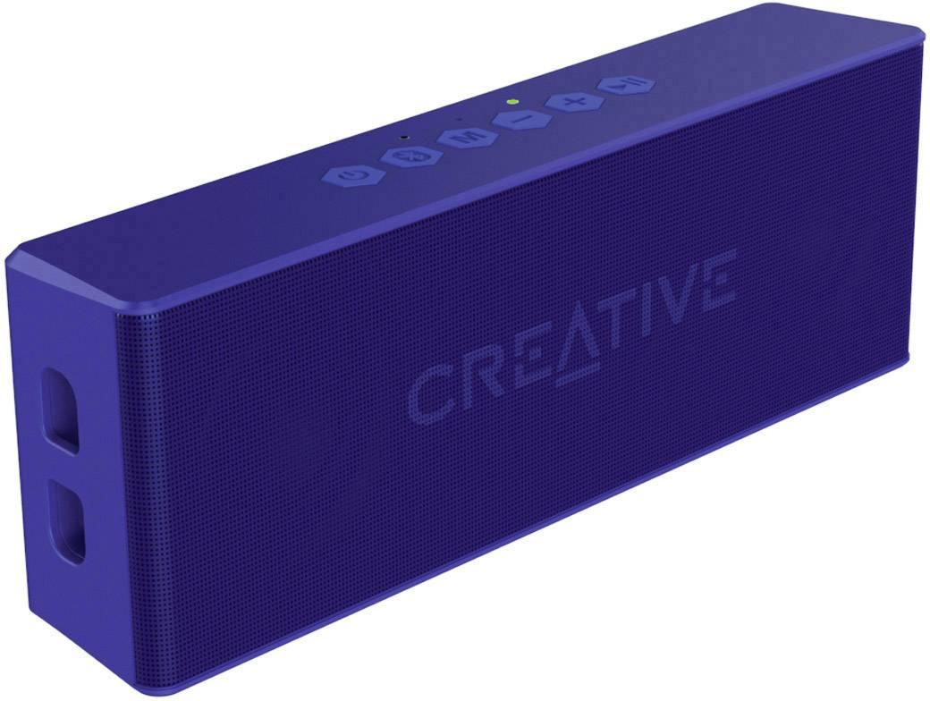 Creative Muvo 2 Altoparlante Blueto