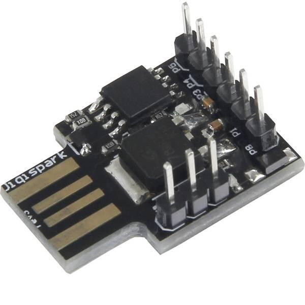 Kit e schede microcontroller MCU - Scheda di sviluppo Arduino Digispark microcontroller -