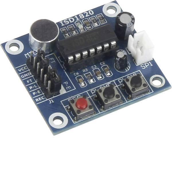 Shield e moduli aggiuntivi HAT per Arduino - Raspberry Pi,Raspberry Pi 2 B,Raspberry Pi 3 B,Raspberry Pi A+,Raspberry Pi B+,Raspberry Pi A, B, B+,Arduino,Banana  -