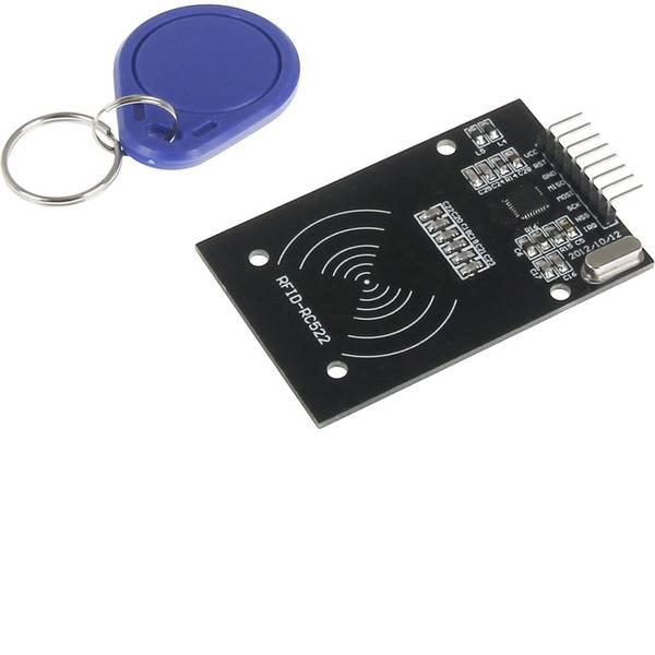 Shield e moduli aggiuntivi HAT per Arduino - Raspberry Pi bc-esp8266,Raspberry Pi 2 B,Raspberry Pi 3 B,Raspberry Pi A+,Raspberry Pi B+,Raspberry Pi A,Arduino,Banana  -