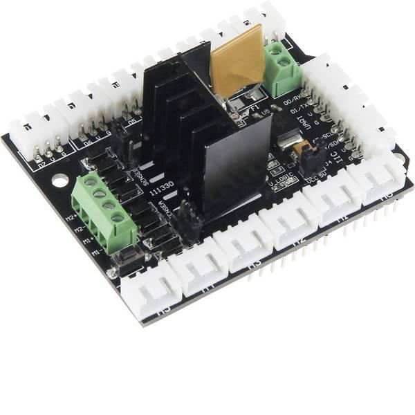 Shield e moduli aggiuntivi HAT per Arduino - Scheda di espansione per pcDuino ard-moto1 -