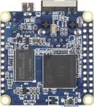 NanoPI-NEO, 512MB, 1.2GHZ Quad-Core