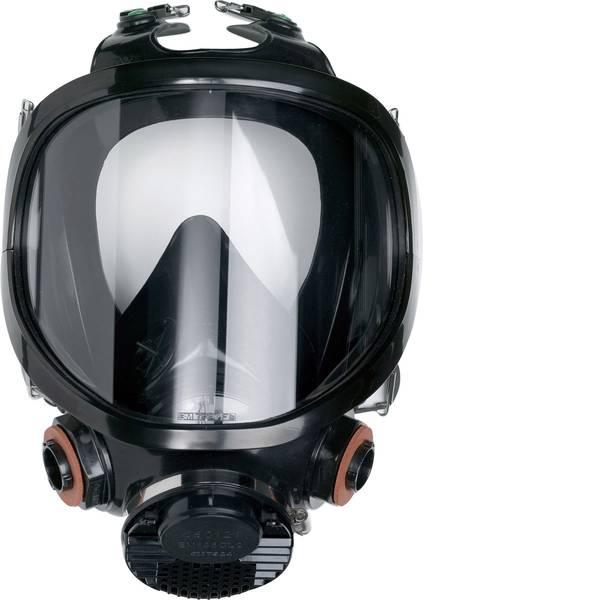 Maschere integrali per protezione delle vie respiratorie - Respiratore a maschera pieno facciale senza filtro 3M 7907S -