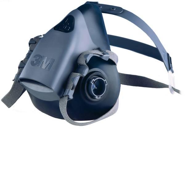 Mascherine per la protezione delle vie respiratorie - Respiratore a semimaschera senza filtro Taglia dim.: L 3M 7503 7000104178 -