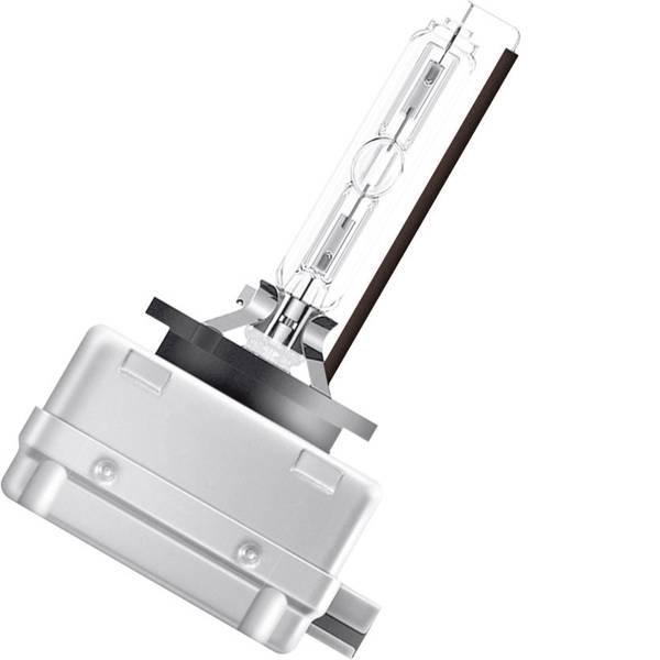 Lampadine per auto e camion - Osram Auto Lampadina allo Xeno Xenarc Ultra Life D1S 35 W -