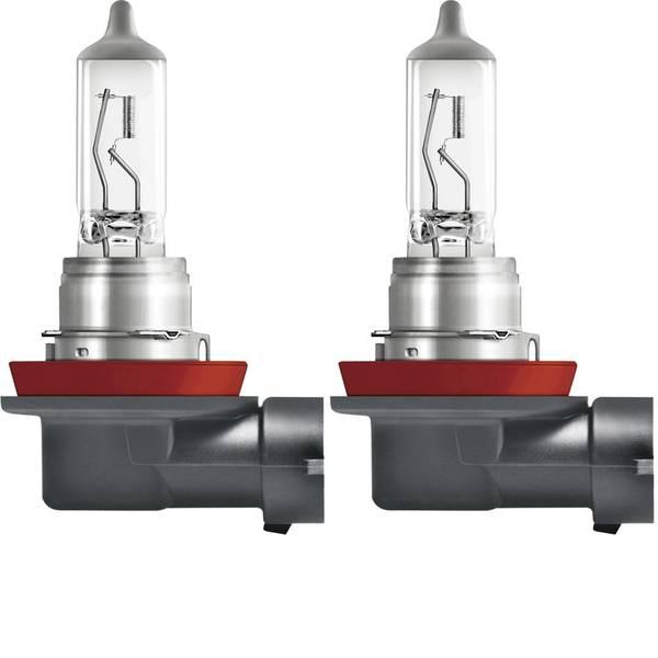 Lampadine per auto e camion - Osram Auto Lampadina alogena Ultra Life H11 55 W -