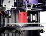 Stampa 3D per tutti! Con kit stampante 3D RENKFORCE RF100 e filamento