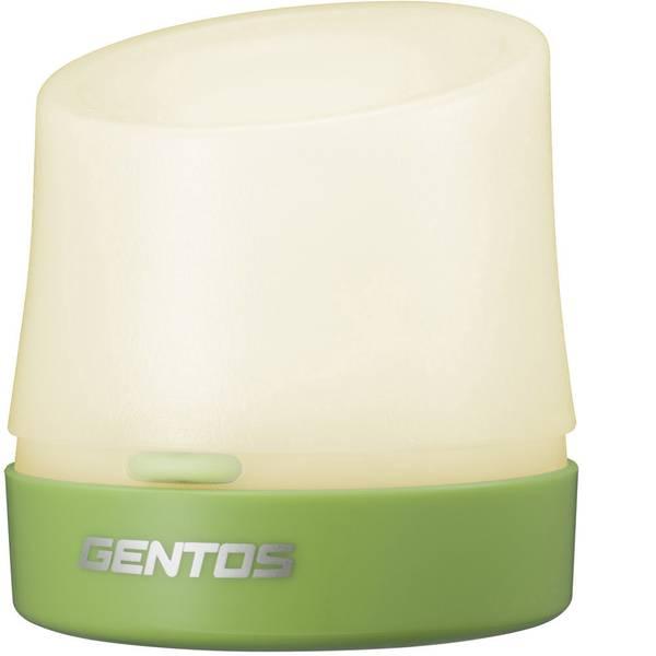 Lampade per campeggio, outdoor e per immersioni - LED Lanterna da campeggio Polarlite 50 lm a batteria Bianco -
